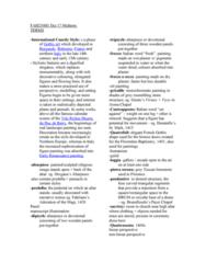 oct-17-midterm-terminology