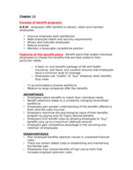 chapter-11-employee-benefits