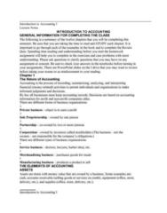 accounting-notes