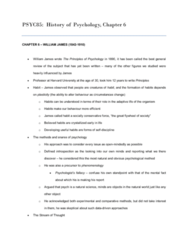psyc85-chapter-6-detailed-