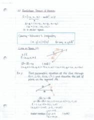 mat-237-exam-guide-part-1