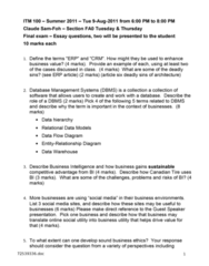 itm-100-final-exam-questions