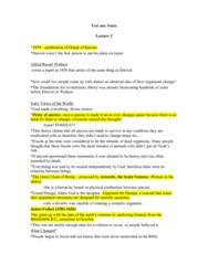 test-one-prep-notes-full-