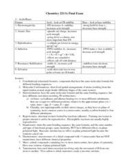 chem2213a-final-exam-notes
