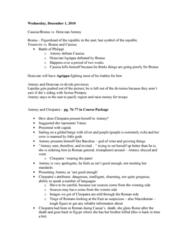 cassius-brutus-vs-octavian-antony