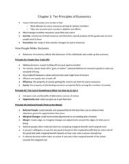 chapter-1-ten-principles-of-economics