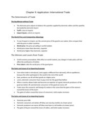 chapter-9-application-international-trade