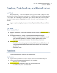 fordism-post-and-globalization