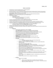 detailed-textbook-notes-chapter-4