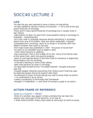 lecture-2