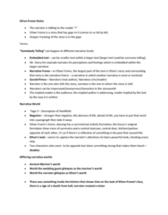 ethan-frome-read-notes