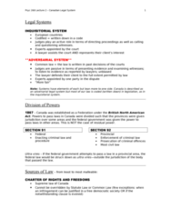 lecture-2-canadian-legal-system-partial-