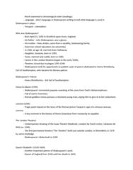 en3535-lecture-notes