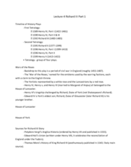 en3535-lecture-4-richard-iii