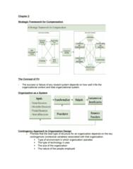 strategic-framework-for-compensation