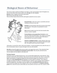 biological-bases-of-behaviour