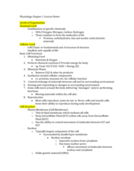 physiology-chapter-1-lecture-notes
