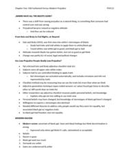 psyc12-prejudice-chapter-5-notes