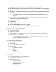 actg-4450-week-1-lecture-notes