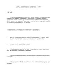 sample-midterm-exam-question-part-1