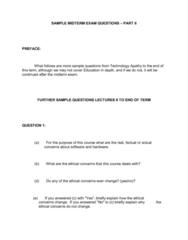 sample-midterm-exam-question-part-2