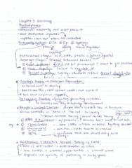 psyc39-chapter-3