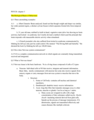 textbook-notes-for-chapter-3-psy100
