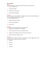 quiz-1-fall-2011
