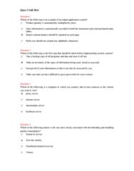 web-quiz-2-fall-2011