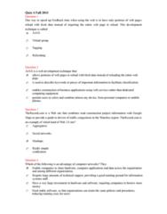 web-quiz-4-fall-2011