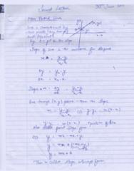 calculus-110