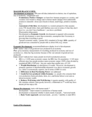 exam-notes-term-1-for-ids-1430-definitions-explanation-of-concepts-examples-etc-