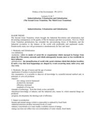 lecture-6-and-7-industrialization-urbanization-globalization
