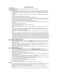 chapter-4-text-book-exam-review-and-notes