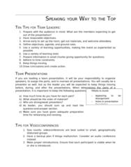 mgta36h3-midterm-comprehensive-study-guide-for-the-midterm-got-me-a-4-0-