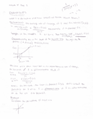math-120-week-5-lecture-1
