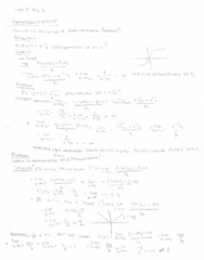 math-120-week-5-lecture-2
