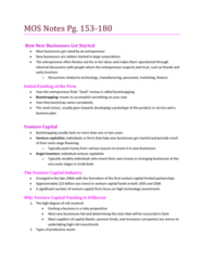 mos-textbook-notes-pg-153-180