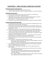 chapter-9-text-book-notes