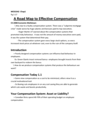 chapter-1-a-road-map-to-effective-compensation