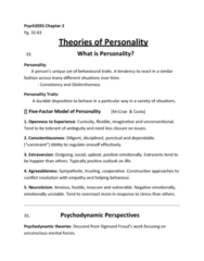 chapter-2-theories-of-personality