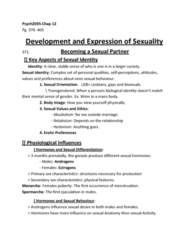 chapter-12-development-and-expression-of-sexuality