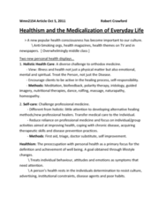 article-by-crawford-healthism-and-the-medicalization-of-everyday-life