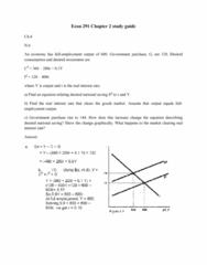 econ-291-chapter-2-study-questions