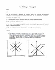 econ-291-chapter-9-study-questions