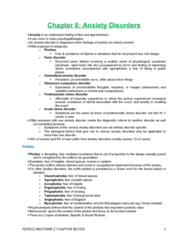psyb32-midterm-2-chapter-notes-ch6-8-10-14-