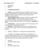 notes-for-chapters-1-5-part-of-notes-from-chap-6-