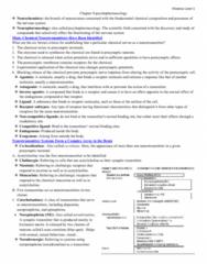 chapter-4-psychopharmacology