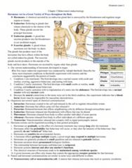 chapter-5-behavioural-endocrinology