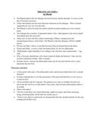 phil1f94-lecture-6